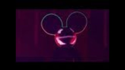 deadmau5 - Live at Earl's Court Dvd Trailer