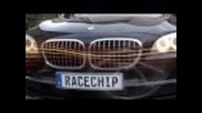 Racechip Chiptuning Imagefilm - Chiptuning made in Germany