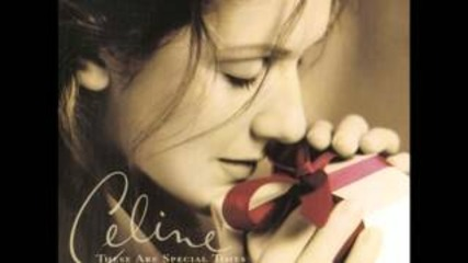 Celine Dion - These Are Special Times (1998) |full Album|