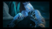 World of Warcraft - The Fall of the Lich King - Part Iii