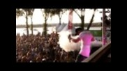 Dreamfields Festival 2011 - Official Aftermovie [ H D ]