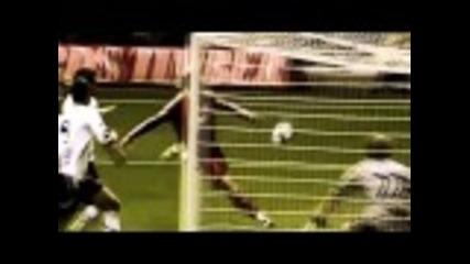 Fernando Torres | Goals & Skills | Liverpool & Spain | 2010 | Hd |