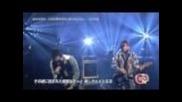 Kobukuro Ano Taiyou ga, Kono Sekai wo Terashi Tsuzukeru You ni (live 2011.05.08)