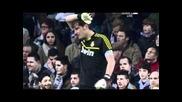Барса пак унижи Реал на Сантяго Бернабео 2-1