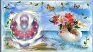 Мантра убирает негативные энергии с жизненного пути