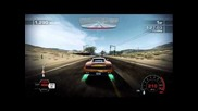 Need for speed Hot Pursit gameplay ep.1