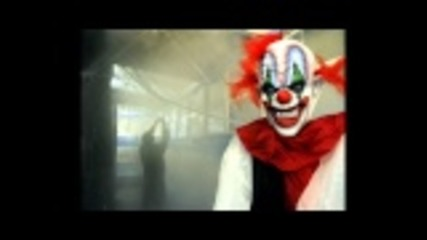 Electro House 2011 [crazy Club Mix] Dj Clown