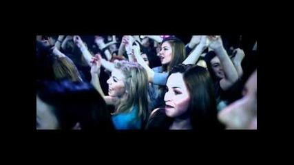 Inna - Ai se eu te pego (live 2012!!!)