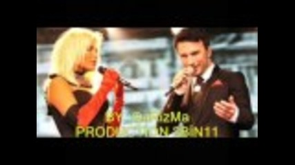 Ajda Pekkan ft. Tarkan - Yakar Gecerim 2011