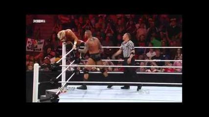 Wwe Raw 11/28/11 Full Show (hdtv)