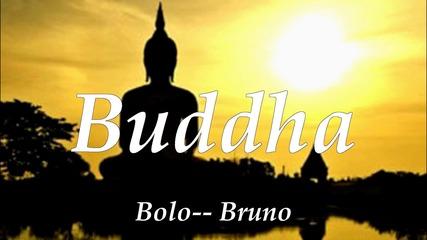Buddha Ibiza Chill Out Vibes [full album]