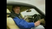Old Top Gear Blackpool Rock Special - The Tvr Story 3/3