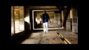 Majestik feat. Vitaliusha - In Buiucani [official video]