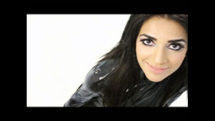 Rapture (avicii Remix) - Nadia Ali (joshua Carl Edit)