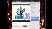 Ъпдейт на канала: Набираме екип! - 16.12.2012г.