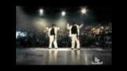 Crazy Breack Dancing