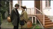 """""""прощайте, доктор Чехов!"""" (2007)"""