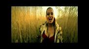 Krista feat. Spens - Silna Lubov