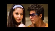 Индийско - цялата песен - Rab Ne Bana Di Jodi
