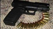 Топ 10 Пистолети