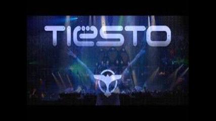 Tiesto 2012-welcome To Ibiza