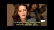 Fallen / Паднали ангели [2015] movie Trailer