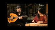 Концерт на Jordi Savall за Ренесансова музика