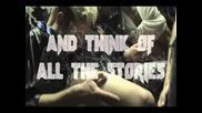 One Day / Reckoning Song (wankelmut Remix) [lyric Video]