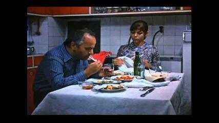 Изпити по никое време (1973)