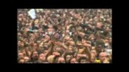 Sepultura - Wacken Open Air 2011 - (full Concert)