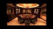 Cakewalk Superyacht - Dalton Designs Inc. - North Palm Beach, Fl