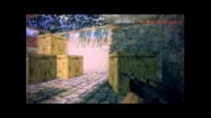 Dreamhack Summer 2011: trace vs Esc