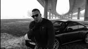 Kollegah _ Farid Bang - Halleluja (official Hd Video)