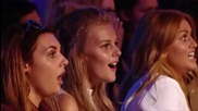 Top 5 Best auditions X factor Uk 2015 Hd!! (must Watch)