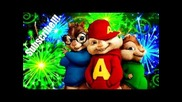 Alvin And Chipmunks - Best Love Song