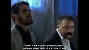 Мъжът от Адана Adanali еп.36 Бг.суб. Турция