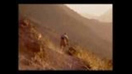 Best of Downhill and Freeride