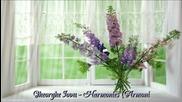 Spring Harmonies - Gheorghe Iovu