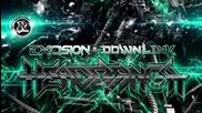 (dubstep) Excision & Downlink - Headbanga