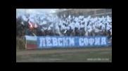 Подкрепяй Левски докрай!