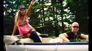 Honn Kong feat. Andrea - Bez Okovi (official Video) New Hit 2013