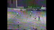 ''спортист Шогун''-''виборг'' Дания Кеш 1994 жени 18:24 част 3