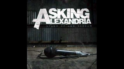 Asking Alexendria- A Lesson Never Learned (remix)