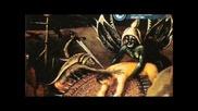 Врата ада (документальный фильм)