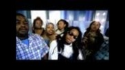 "(new) Lil Jon Feat. Dubb - ""get In"" - **2011** (hq) - *hot*"