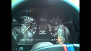 1986 Bmw 635 Csi E24