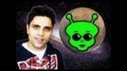 Ray William Johnson - Alien Found?