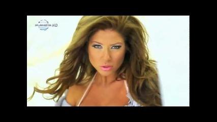 Hit 2012 - Andrea i Boris Dali - Edno - Official Video