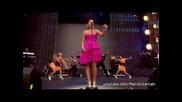 Nelly Furtado концерт на живо