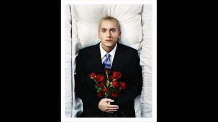 Eminem - Hail Mary [remix] (uncensored)